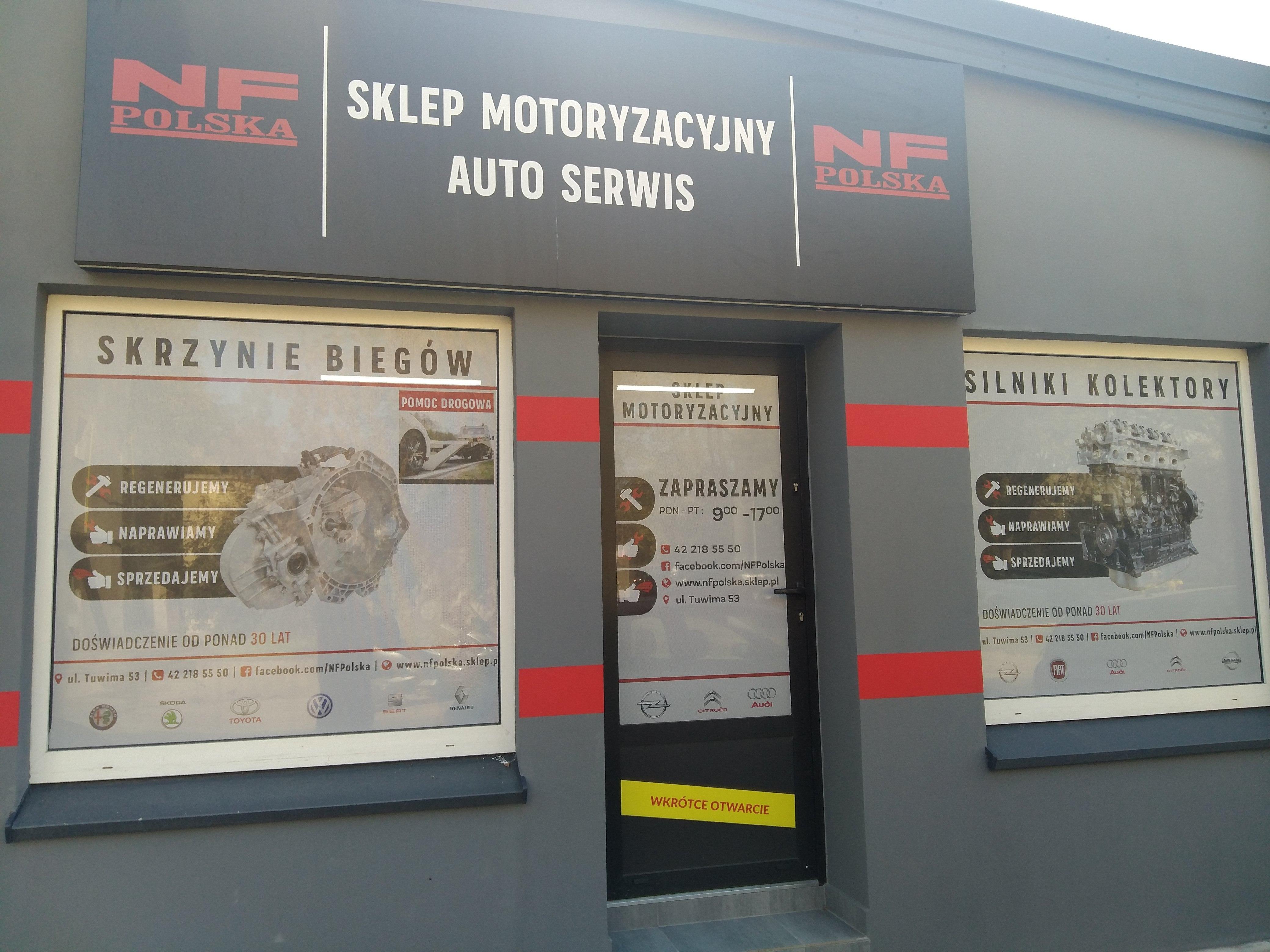NF-Polska-Witryna.jpg