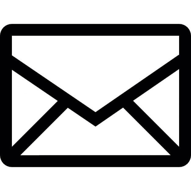 email-nf-polska-piktogram.jpg